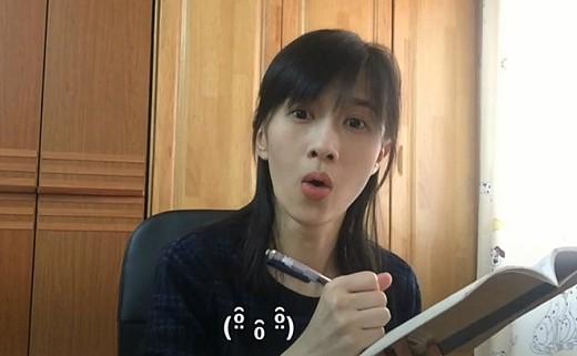 papi酱成功融资1200万 开辟内容创业新时代 1图片